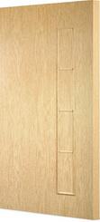 Двери Verda Тип С-14