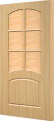 Двери Verda Кэрол