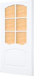 Двери Verda Лидия